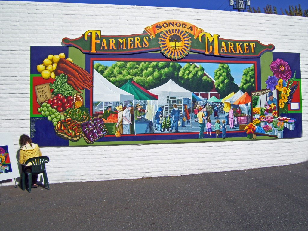 Farmer's Mkt Mural Final_edited-1