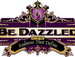 Be Dazzled at the Inn logo