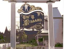 Copy_of_Millard_sign
